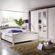 Schlafzimmerschrank Kiefer Gelaugt Ge T Schlafzimmer Landhausstil Massivholz Möbel In Goslar