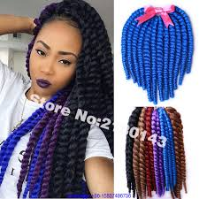 havana twist hairstyles summer cute senegalese twist hairstyle synthetic havana twist