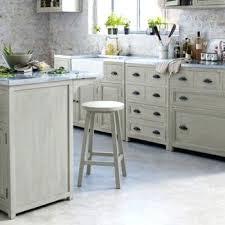 meuble cuisine zinc meuble cuisine persienne meuble cuisine zinc maison du monde