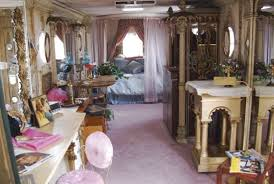 mobile home interior design pictures 15 cool mobile homes trailers interiors decoholic