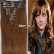 hair extensions australia cheap hair extensions australia clip in indian remy hair