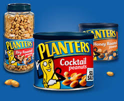 Planters Cocktail Peanuts by Planters Peanuts Home Facebook
