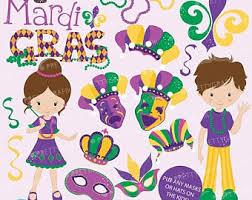 mardi gra for sale digital mardi gras etsy