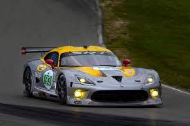 Dodge Viper Gts Top Speed - dodge srt viper gts r picture 80681