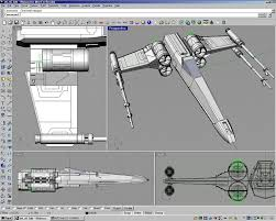 pictures online 3d modeling program the latest architectural