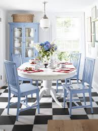 Beachy Home Decor by Beach House Decorating Ideas On A Budget 19 Ideas For Relaxing