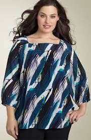 blouses for plus size plus size clothes blouses blus sizes for fashion blus