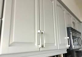 where to buy insl x cabinet coat paint insl x cabinet coat vs benjamin moore advance cabinet coat paint for