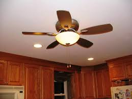 Kitchen Fan by Attractive Kitchen Fans With Lights Pertaining To Home Remodel