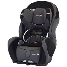 siege auto safety safety 1st complete air lx 65 convertible car seat bromley