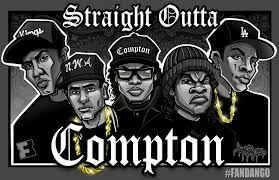 Old English Rap Meme - old english rap meme loft wallpapers