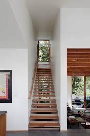 Home Design Store Inc Coral Gables Fl by Corrugated Steel Home Design Home Design