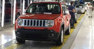 jeep india jeep sets sights on india as global expansion continues