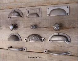 Kitchen Cabinet Hinges Uk Cabinet Antique Brass Cabinet Hardware Beloved Antique Brass