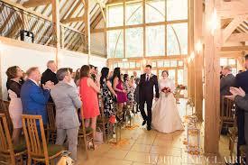 Rivervale Barn Wedding Prices Rivervale Barn Wedding Photography Mr U0026 Mrs Cribb U0027s Wedding