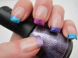 conservative nail designs image collections nail art designs
