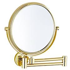 Wall Mounted Magnifying Mirror 10x Magnifying Mirror Wall Mount Promotion Shop For Promotional