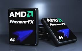 amd wallpapers powered by amd wallpaper computer wallpapers 46370