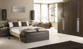 images bedrooms fitted bedroom is the best idea to follow inspired kitchens and