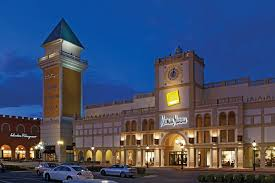 round rock outlet black friday about san marcos premium outlets a shopping center in san