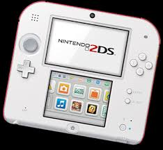 2ds emulator android what is nintendo 2ds nintendo 2ds details info