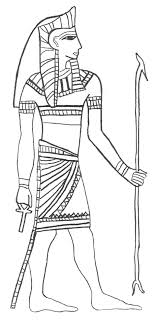 coloring pages of egypt flag ancient coloring pages to and print for ian symbols egyptian adult
