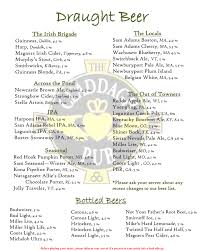 Lawrence Ma Zip Code Map by Claddagh Pub Best Bar U0026 Restaurant In Lawrence