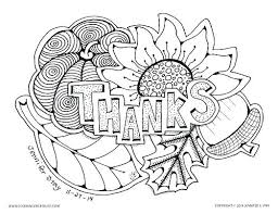 free printable coloring pages for thanksgiving color sheets medium