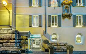 Home Design Stores Rome Top 10 Hotels In Rome City Centre