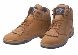 s roper boots australia roper allingtons outpost