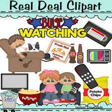 Couch Potato Clipart Father Sleeping On The Couch Clipart Collection