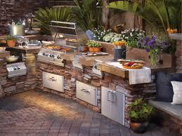 evier cuisine exterieure meuble evier exterieur finest meuble vier en acier inox pour jardin