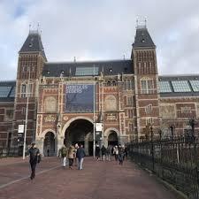 Rijksmuseum Floor Plan Rijksmuseum 1103 Photos U0026 294 Reviews Museums Museumstraat 1