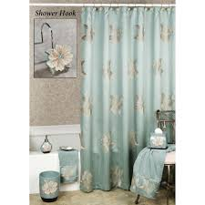 Curious George Curtains Aqua And Brown Shower Curtains U2022 Shower Curtain Ideas