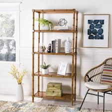 Furniture By The Room Etg3500d Bookcases Furniture By Safavieh