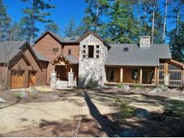Squam Lake Waterfront Property Waterfront by Blog Lady Of The Lake Realty
