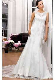tati robe de mariage robe de mariée pas chère robe de mariée tati 2014 robe de