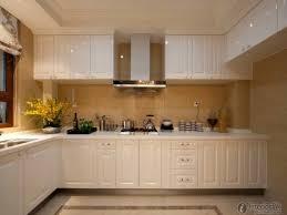euro style kitchen cabinets kitchen decoration