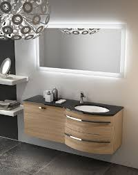 bathroom design san francisco latitudine