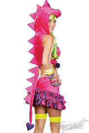 dino halloween costume sweet dinosaur costume if you think this is cute you are too