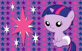 Baby Twilight Sparkle Baby Twilight Sparkle Wp By Alicehumansacrifice0 On Deviantart