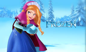 princess anna frozen wallpapers images of movie princess anna sc