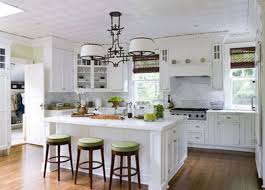 100 long island kitchens contemporary kitchen renovation