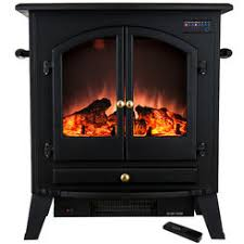 Electric Fireplace Heater Electric Heaters Electric Fireplace Heaters Sears