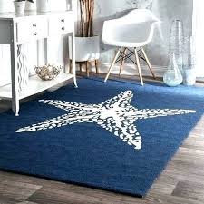 3x5 Area Rug Mesmerizing 3 5 Area Rug Classof Co