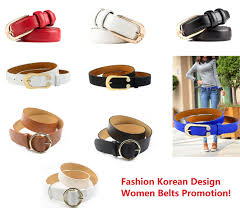 Korean Design Korean Multiple Design Women P End 12 17 2018 4 15 Pm