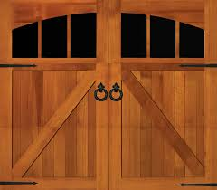 design your garage door virginia door