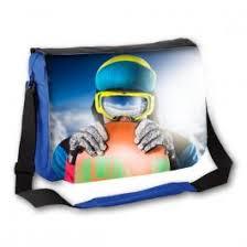 snowboard selber designen designs mein handy design handy cover selbst designen