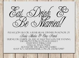 reception invitation wording wedding reception invitation wording lovely wedding party