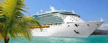 cheap hawaii cruises and hawaii cruise discounts on cruisecheap